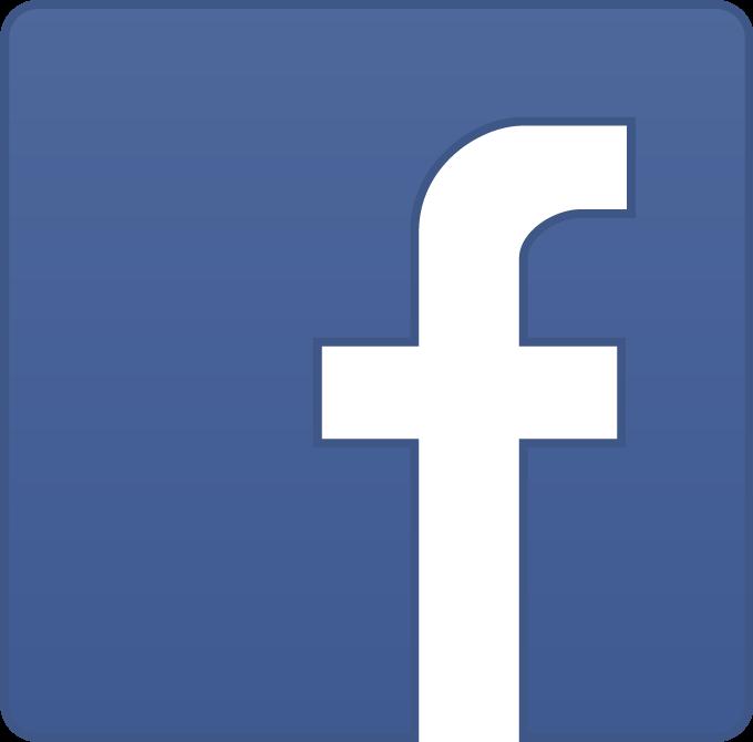 Crumbs Facebook