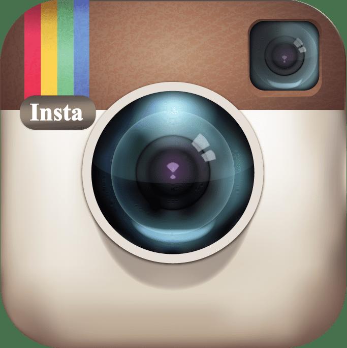 Crumbs Instagram