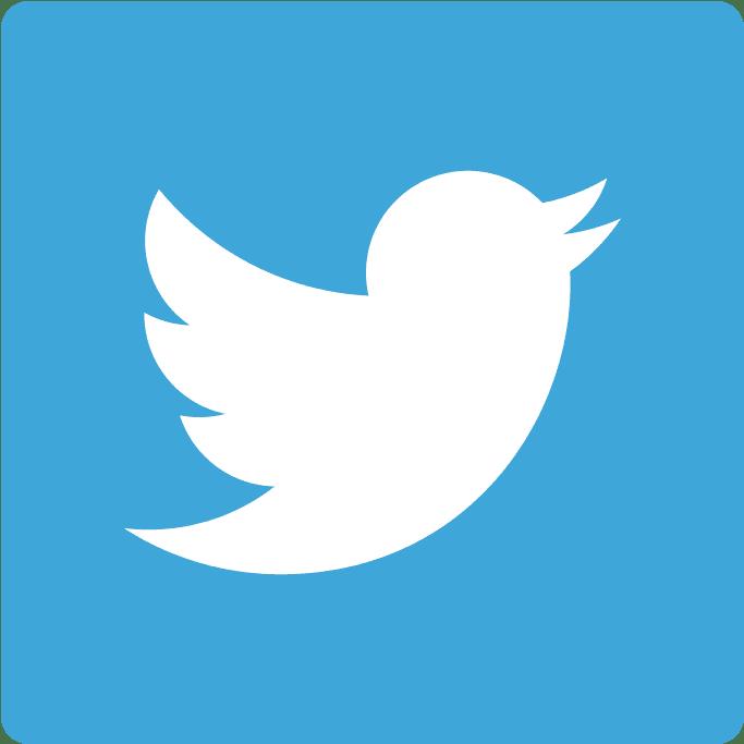 Crumbs Twitter